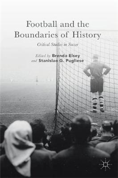 Football and the Boundaries of History