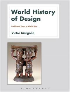 World History of Design Volume 1