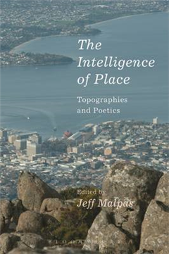 Intelligence of Place