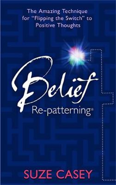 Belief Re-Patterning TM