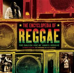 Encyclopedia of Reggae