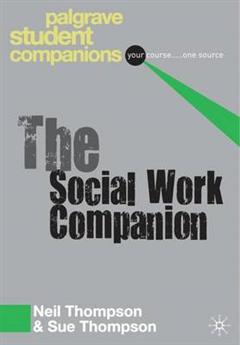 Social Work Companion