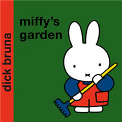 Miffy\'s Garden