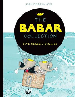 Babar Collection
