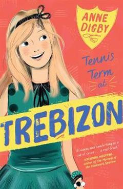 Tennis Term at Trebizon
