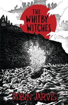 Whitby Witches