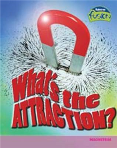 What's the Attraction?