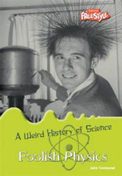 Foolish Physics