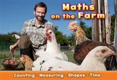 Maths on the Farm