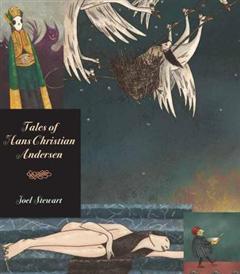 Tales of Hans Christian Andersen: Tales of Hans Christian Andersen Walker Illustrated Classic