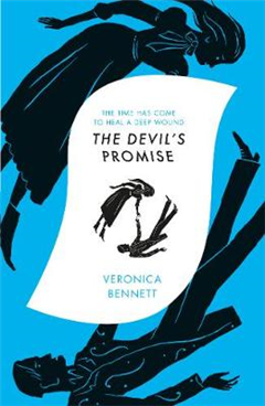 The Devil\'s Promise