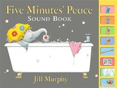 Five Minutes' Peace
