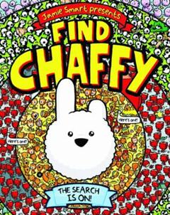 Find Chaffy