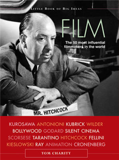 Film: The 50 Most Influential Filmmakers in the World
