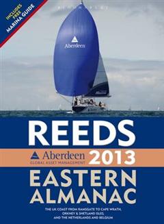 Reeds Aberdeen Global Asset Management Eastern Almanac 2013