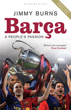 Barca: A People\'s Passion
