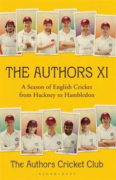 Authors XI