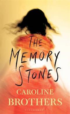 Memory Stones
