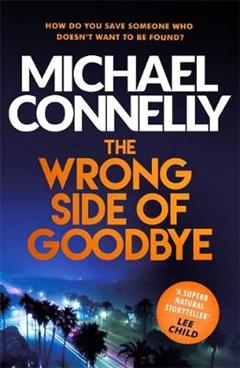 Wrong Side of Goodbye