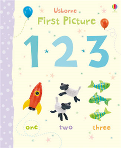 First Picture 123