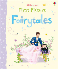 First Picture Fairytales