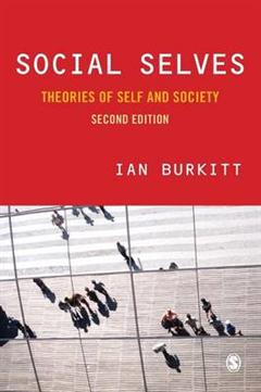 Social Selves