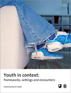 Youth in Context
