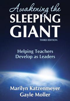 Awakening the Sleeping Giant