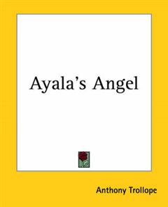 Ayala\'s Angel