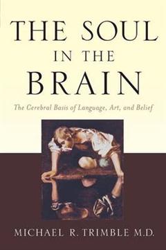 Soul in the Brain