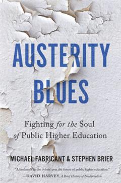 Austerity Blues
