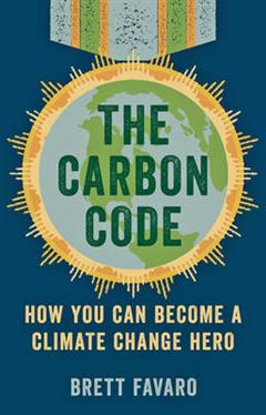 Carbon Code