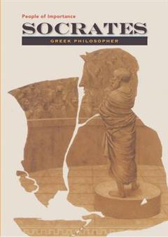 Socrates - Greek Philosopher