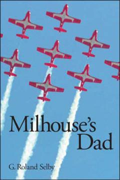Milhouse\'s Dad