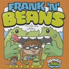 Frank \'n\' Beans