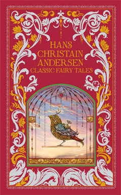 Hans Christian Andersen (Barnes & Noble Collectible Classics