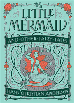 Little Mermaid and Other Fairy Tales (Barnes & Noble Childre