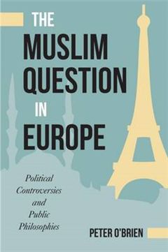 Muslim Question in Europe