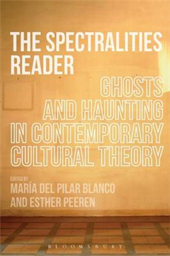 Spectralities Reader