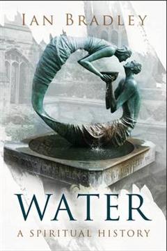 Water: A Spiritual History