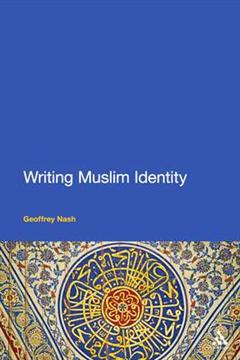 Writing Muslim Identity