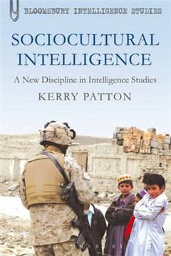 Sociocultural Intelligence: A New Discipline in Intelligence Studies