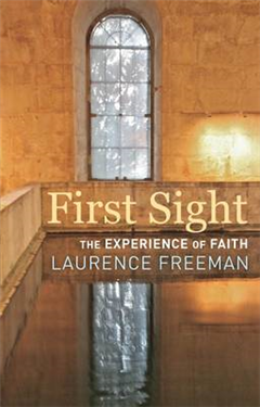 First Sight: The Experience of Faith