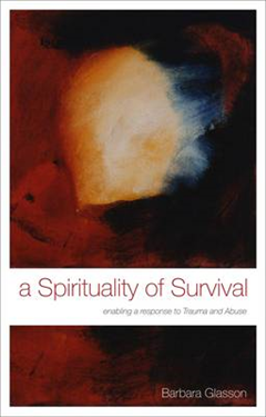 Spirituality of Survival