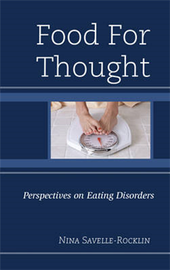 Food for Thought: Perspectives on Eating Disorders
