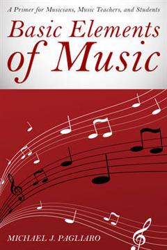 Basic Elements of Music