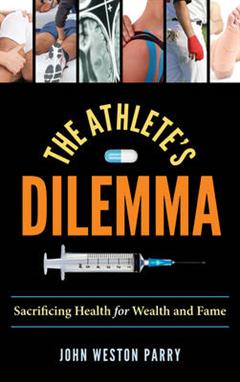 Athlete's Dilemma
