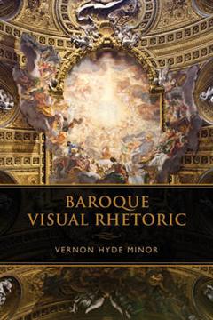 Baroque Visual Rhetoric