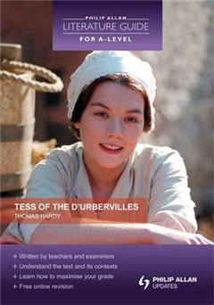 """Tess of the D\'Urbervilles"""