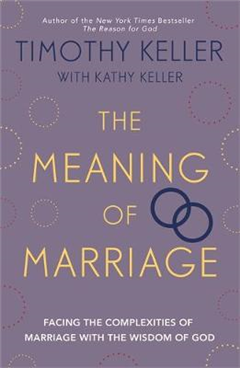 Meaning of Marriage